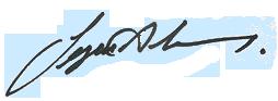 Sezen_Aksu_signature